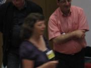 Congrès national 2011 FCPE à Nancy : les photos 21cad1148262181