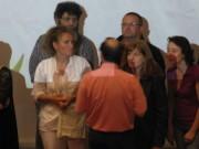 Congrès national 2011 FCPE à Nancy : les photos 5b8385148261863