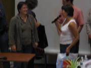 Congrès national 2011 FCPE à Nancy : les photos 6c5414148262321