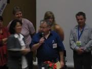 Congrès national 2011 FCPE à Nancy : les photos 7133ea148261194
