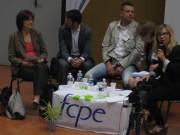 Congrès national 2011 FCPE à Nancy : les photos 2a9d3d148281600