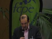 Congrès national 2011 FCPE à Nancy : les photos B78386148281475