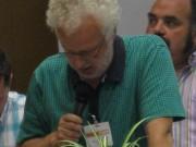 Congrès national 2011 FCPE à Nancy : les photos Ff785e148283844