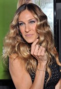 Sarah Jessica Parker - 'I Don't Know How She Does It' premiere in New York City 12/09/'11 (request)