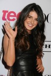 Shenae Grimes - 9th Annual Teen Vogue's Young Hollywood Party - 9.23.11 - HQ x 17
