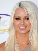 Мариз Уэлле, фото 157. Maryse Ouellet Boyle Heights Tech Youth Center Fundraiser - 08/09/2011*HQ, foto 157,