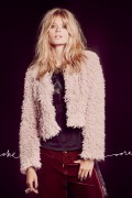 Джулия Штейнер, фото 277. Julia Stegner FreePeople.com - 2011 October collection, foto 277