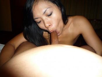 silikon sex dukke sex live web-feed