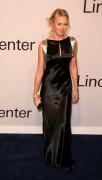 Наоми Вотс, фото 1998. Naomi Watts Lincoln Center Presents An Evening With Ralph Lauren in New York - 24.10.2011, foto 1998