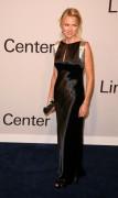 Наоми Вотс, фото 1994. Naomi Watts Lincoln Center Presents An Evening With Ralph Lauren in New York - 24.10.2011, foto 1994