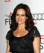 Carla Gugino @ I Melt With You Special Screening at AFI Fest November 7, 2011 HQ x 13