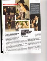 11 Noviembre- Entrevista a Robert Pattinson en la revista Pantalla (España)   Aa970d158686646