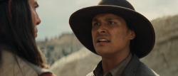 Kowboje i obcy / Cowboys & Aliens (2011) PL.SUBBED.DVDRip.XViD.AC3-J25 / NAPiSY PL  +RMVB +x264
