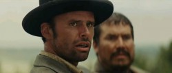 Kowboje i obcy / Cowboys & Aliens (2011) PL.SUBBED.DVDRip.XViD-J25 / NAPiSY PL  +RMVB +x264