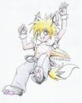 [galería] Imágenes Furry Abf4b2160259419