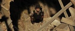 Kowboje i obcy / Cowboys & Aliens (2011) EXTENDED.720p.BRRip.XViD.AC3-J25 / NAPiSY PL +RMVB