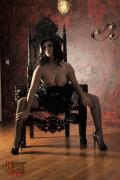 Санни Леоне, фото 759. Sunny Leone 'Hocus Pocus' Promo Pics, foto 759