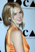 Элис Ив, фото 282. Alice Eve MOCA Gala 2011 in L.A. - 12.11.2011, foto 282