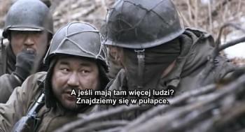 The Front Line / Go-ji-jeon (2011) PLSUBBED.DVDRip.XviD.AC3-Sajmon