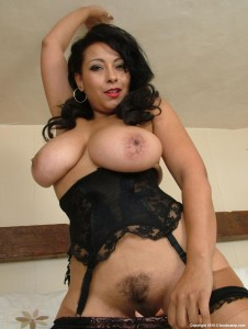 Donna ambrose vintage erotic forum