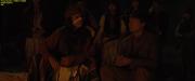 Ковбои против пришельцев / Cowboys & Aliens [Extended edition] (2011) BDRip 1080p
