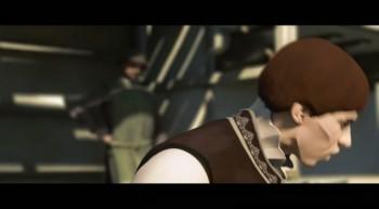 Assassins Creed Embers (2011) PLSUBBED.BRRip.XviD-Sajmon