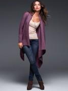 Лили Олдридж, фото 160. Lily Aldridge Victoria's Secret*[VS-Res], foto 160,