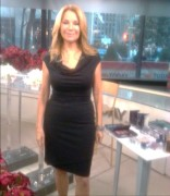 Kathie Lee Gifford Pic From 12/9/11