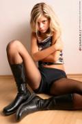 Жанета Lejskova, фото 299. Zaneta Lejskova Set 08*MQ, foto 299,