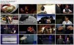 Penn i Teller wbrew logice / Penn & Teller Tell a Lie (2011) PL.TVRip.XviD / Lektor PL
