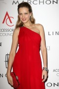 Петра Немсова, фото 3797. Petra Nemcova the '15th Annual Ace Awards' in NYC, 07.11.2011*[tagged], foto 3797,