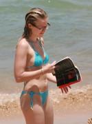 http://thumbnails39.imagebam.com/16900/5ef28a168996390.jpg