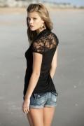 http://thumbnails39.imagebam.com/16903/4916b8169028228.jpg