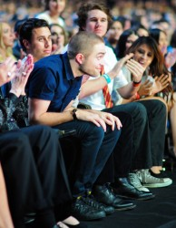 EVENTO - People´s Choice Awards 2012 (11/01/12) 7d5e16169294397