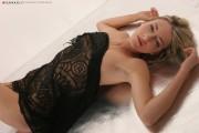 Дениса Дворакова, фото 130. Denisa Set 06*(35 of 35), foto 130,