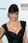 Карла Гуджино, фото 1540. Carla Gugino 'The Road To Mecca' Opening Night Party in New York - January 17, 2012, foto 1540