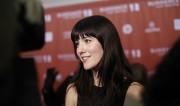 Мэри Элизабет Уинстэд, фото 700. Mary Elizabeth Winstead – Smashed premiere at Sundance Film Festival 01/22/2012, foto 700