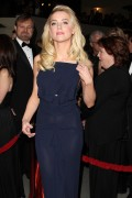 Эмбер Хёрд, фото 2439. Amber Heard 64th Annual Directors Guild Awards in Hollywood - January 28, 2012, foto 2439