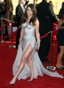 Лиа Мишель, фото 1581. Lea Michele 18th Annual Screen Actors Guild Awards - January 29, 2012, foto 1581