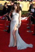 Лиа Мишель, фото 1579. Lea Michele 18th Annual Screen Actors Guild Awards - January 29, 2012, foto 1579