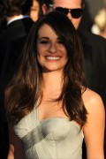 Лиа Мишель, фото 1561. Lea Michele 18th Annual Screen Actors Guild Awards - January 29, 2012, foto 1561