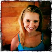 Beverley Mitchell Twitpic Mix (x14)