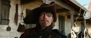 Trzej muszkieterowie / The Three Musketeers (2011) PL.1080p.BDRip.XviD.AC3-ELiTE