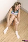 Анди Пинк, фото 1148. Andi Pink MQ, foto 1148