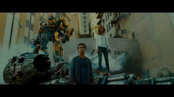 Transformers 3 / Transformers: Dark of the Moon (2011) [2D/3D].Blu-ray.3D.CEE.1080p.AVC.DD5.1-HDCLUB