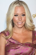 Кендра Уилкинсон, фото 947. Kendra Wilkinson The OK Magazine Pre Grammy Weekend Party in Los Angeles - February 10, 2012, foto 947
