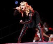 Мадонна (Луиза Чикконе Ричи), фото 1183. Madonna (Louise Ciccone Ritchie)Superbowl Halftime, 05.02.2012, foto 1183
