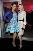 "Пола Паттон, фото 406. Paula Patton Vanity Fair and Juicy Couture ""Vanities"" 20th Anniversary in Hollywood - February 20, 2012, foto 406"