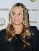 """Молли Симс, фото 2974. Molly Sims Vanity Fair and Juicy Couture """"Vanities"""" 20th Anniversary in Hollywood - February 20, 2012, foto 2974"""