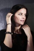 Джейми Александр, фото 79. Jaimie Alexander Carlo Allegri portraits in New York City - January 10, 2012, foto 79